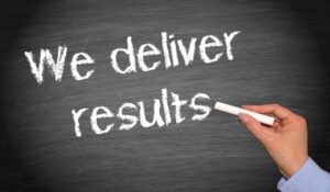 factoring solutions delivers results
