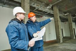 factoring for the construction industry